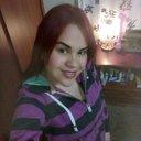 Alejandra Valencia (@0321_aleja) Twitter