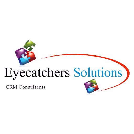 Eyecatchers Solution