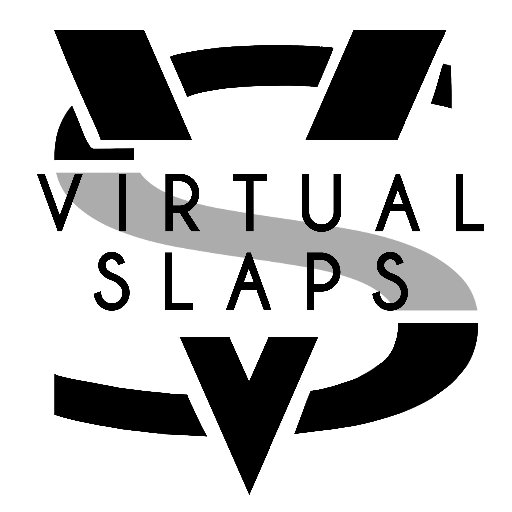 @VirtualSlaps