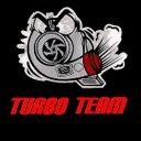 turbo (@5763104wap) Twitter