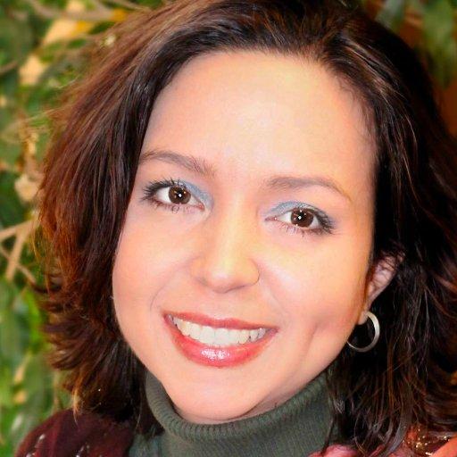 Yaisha Vargas-Pérez