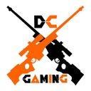 Dustin Carpenter - @DCGamings - Twitter