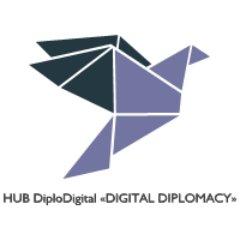 Digital@Diplomacy