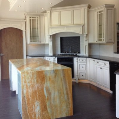 Ultimate Kitchens (@UltimateKitche5) | Twitter
