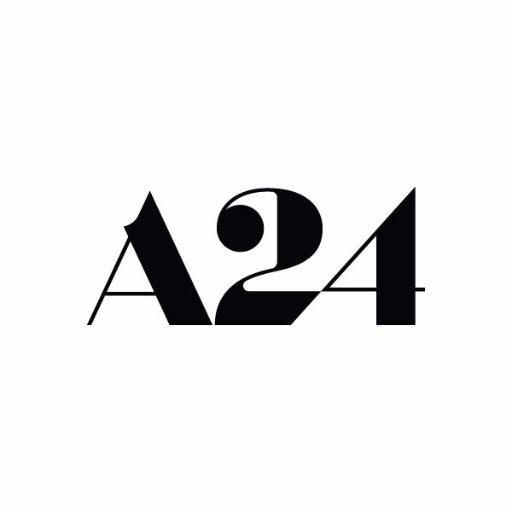 A24 (@A24 )