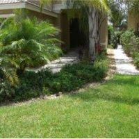 SE FL pest/lawn ctrl