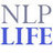 NLP Life Training