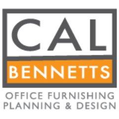 Cal Bennetts