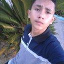 Rodrigo Lima (@013Rodrigo013) Twitter