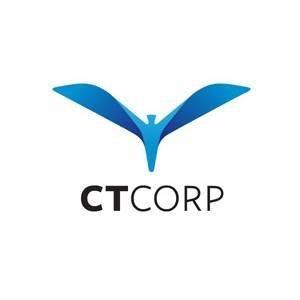 @CTCorp_ID