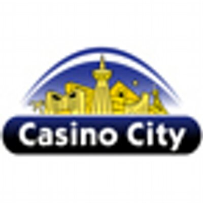 Casino city times casino gran madrid poker cash