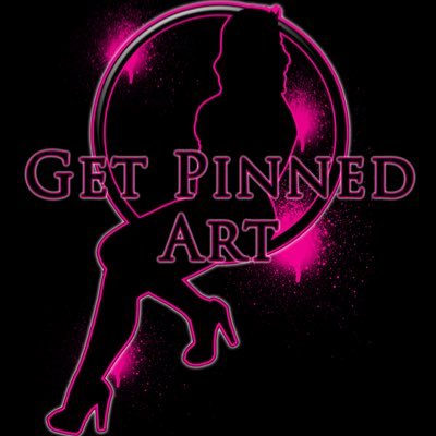 Avatar of Get Pinned Art
