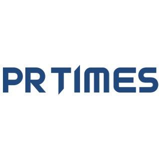 PR TIMESニュース