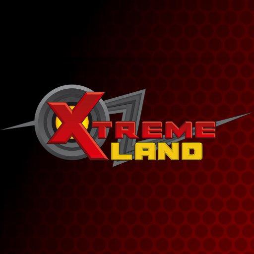 @xtremelandme