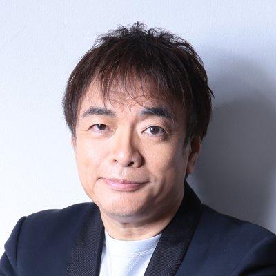 井沢元彦 Twitter
