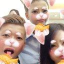 Tsukasa (@0118Bass) Twitter