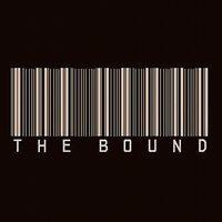 thebound