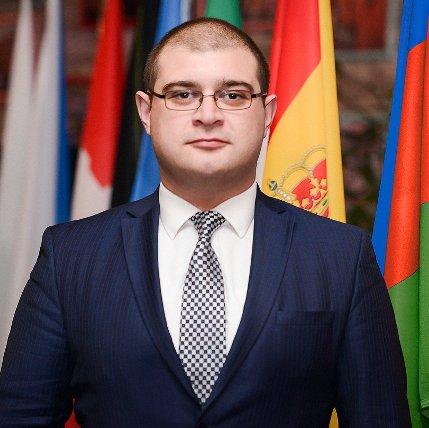 Ahmad Alili (@AhmadAlili) | Twitter