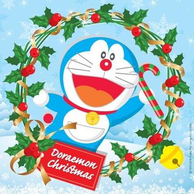 @Doraemon_ID_OFC