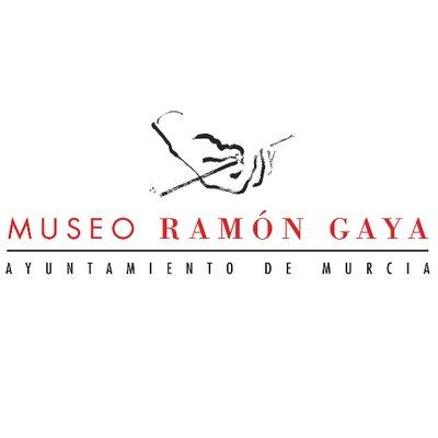 Resultado de imagen de museo ramon gaya