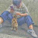 Momoka Watanabe/渡辺桃加 (@01340816) Twitter