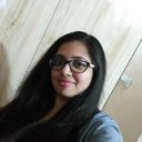 Priyanka Prasad (@22privin) Twitter