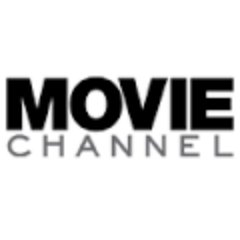 movie channel on twitter coming soon on mnc movie ch 99