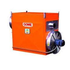 Generator on Twitter: