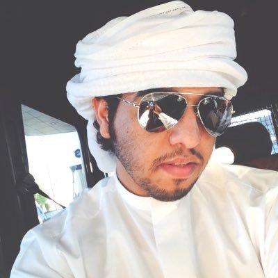 محمد بن لحيمر On Twitter جعل ربي يحفظه ويخليه لك ويرزقك بر ه وبر اخوانه