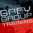 Grey_Group_LLC