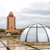 Benghazi Top