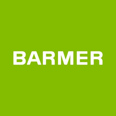 @BARMER_Presse