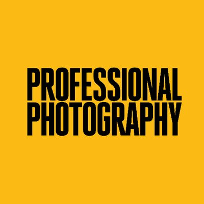 Prof Photography | Social Profile