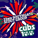22 Southgate Scouts (@22Scouts) Twitter