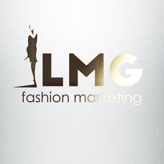Fashion LMG