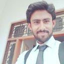 Waseem Ahmed (@005Waseem) Twitter