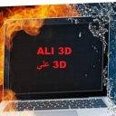 Channel Ali 3D (@11aliboss11) Twitter