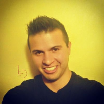 LuiS CarloS HermosaD (@luca_hd) Twitter profile photo