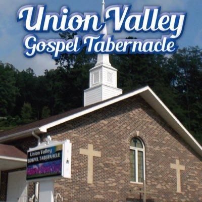 Point lick gospel tabernacle