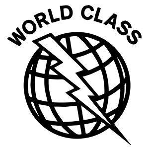 world class new york on twitter follow us on tumblr for more New York Night Tumblr world class new york