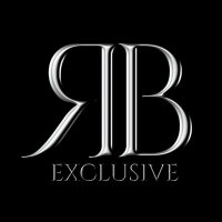 RB exclusive
