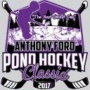 AF Pond Hockey - @AnthonyFord99 - Twitter