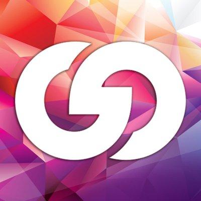 GameGuru (@gguru_ru)