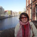 Isabel Cristina (@0329cris) Twitter