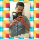 diego  portugal (@05730921722h) Twitter