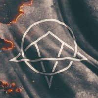Oh, Sleeper | Social Profile