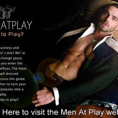 Men play com