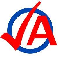 Junge Alternative für Deutschland – Bezirksverband Lüneburg