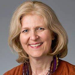 Laurie B Erickson