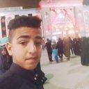 هيموني حسن (@11mohamn) Twitter